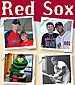 red sox photos contest